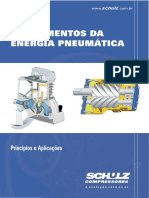 025.0732-0 - Manual fundamentos da energia pneumática Port. set-08.pdf