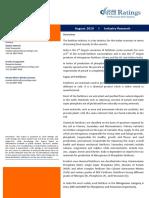 Fertilizer Industry Update July 2019.pdf
