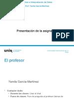 Presentacion_AID-YGM