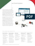 WIN-PAK®-Data-Sheet