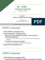 Database System Lect 03.pptx
