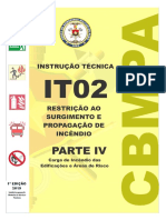 IT-02-Parte-IV-16-01-2019