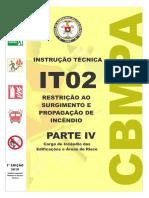 IT-02-Parte-IV-16-01-2019.pdf