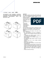 EURO-BOX SM_3989-ENG_r00