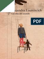 Las olas del mundo - Alejandra Laurencich.pdf