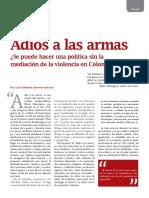 adios_a_las_armas_se_puede_hacer_una_po