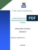 Adsorcao_CENPEQ20062.pdf