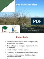 Taille_des_arbres_fruitiers