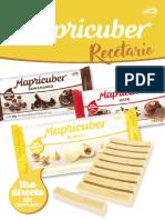 Recetario_Mapricuber_Blanco (1)