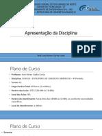 AULA_01_Apresentao_do_Curso_TURMA1