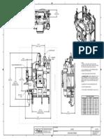 V300 Purger.pdf