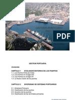Gestión_Portuaria_Parte_I