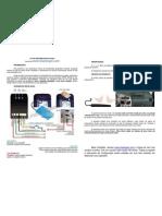 manual_TLT-2H_v1.1_pt_br