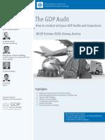 ECA-the-GDP-Audit