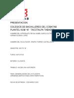 GENERALIDADES DE FILOSOFIA.docx
