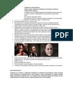 Consignas_trabajo_final_revista_14.docx