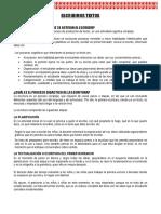 06 SEPARATA ESCRIBE (9 pag.).pdf