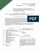 1-s2.0-036031999400130R-main.pdf