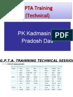 gr-2GPTA_Training_Module_technical