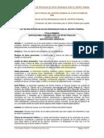 Ley de Protección de Datos Personales para Distrito Federal.pdf