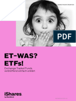 investor-guide-to-etfs-2018