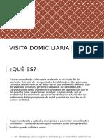 Visita_Domiciliaria.pptx