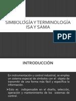 SIMBOLOGIA_Y_TERMINOLOGIA_ISA_Y_SAMA