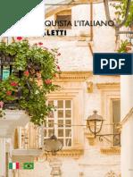 19+I+dialetti+IT-BR_Scorrevole.pdf