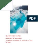 393037593-Actividad-2-de-La-Unidad-4.docx