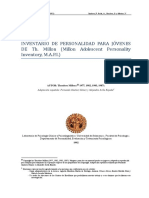Inventario_de_personalidad_para_jovenes.pdf