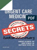 2018 URGENT SECRETS.pdf