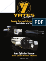 8163_Yates_Catalog_rev.2016_ALL-PAGES_low_resolution