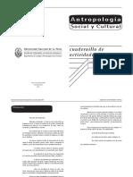 Cuadernillo_de_Antropologia