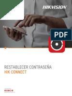 reestablecimiento_contraseña_hikconnect.pdf