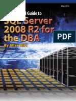 SQL Server Essential Guide FINAL
