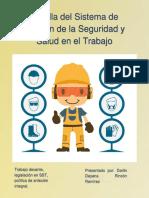 A1_cartilla_Rincón_Darlin.pdf