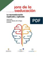 Agora neuroeducacion.pdf