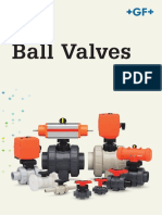 Ball Valve Brochure.pdf