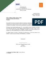 formatos protocolo 2018-2019