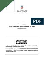 Arte, genero y politica.pdf