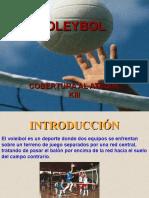 b1 (Sistemas de Cobertura)02(YA)