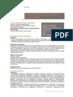 CE-ESTETICA-DENTAL-Y-DISENIO-DE-LA-SONRISA.pdf