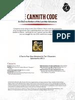 DDAL-ELW03 - The Cannith Code.pdf