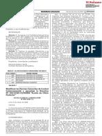 RC N° 089-2020-CG