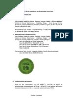tustapasvalen_tycs.pdf