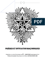 Prières et Invocation Maçonniques.pdf