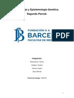 Segundo Parcial. Bracamonte Caligiuri Chiusa Diaz.pdf
