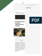 gazetadopovo_com.br