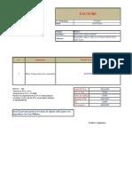 Copie de FACTURE 07-2019- noomen ayadi .pdf