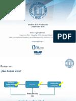 GESTION PROD INTRO UN 4 2019 PSU.pptx